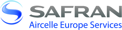 23 Logo Aircelle Europe Services