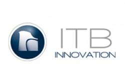 itb innovation