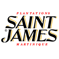 rhum martiniquais saint james