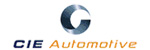 CIE_Automotive