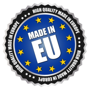 made in eu high quality