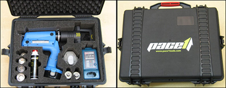 PACE1PRESS_toolbox_mini